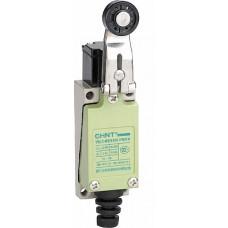 Выключатель путевой YBLX-ME/8104 c поворотным роликом (CHINT)