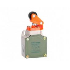 Выключатель путевой YBLX-P1/120/1C прямого действия с буфером (CHINT)