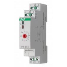 Реле тока приоритетные PR-614