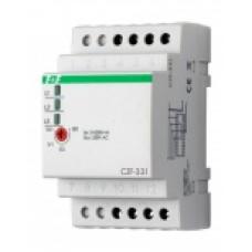 Реле контроля фаз CZF-331