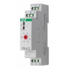 Реле тока приоритетные PR-612
