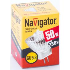 NH-MR-11-50-230-GU5.3