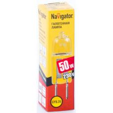 NH-JCD-50-230-GY6.35-CL