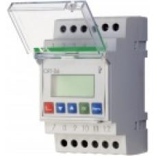 Цифровой регулятор температуры СRT-06