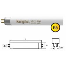 NTL-T5-06-840-G5