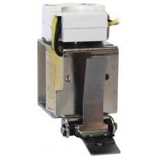 Расцепитель минимальный к ВА-99 125-160А