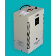 Стабилизатор напряжения АКН-1-1800