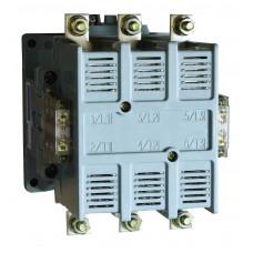 ПМ12-100100 220В 2NC+4NO