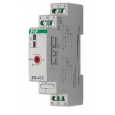 Реле импульсные с лестничным автоматом (таймером) BIS-413