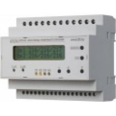 Устройство управления резервным питанием AVR-01
