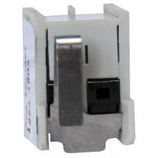 Дополнительный контакт к ВА-99 125-160А