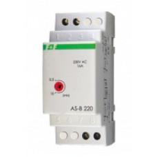 Таймер AS-B220
