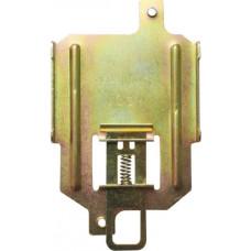 Монтажная рейка к ВА-99 125А