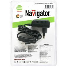 NLSD-3528WW150-12-IP20-12V-2.5м