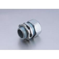 Резьбовой крепежный элемент РК-Н 10
