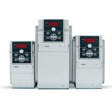 Преобразователь частоты AFD-L004.KIPPRIBOR  0.4 кВТ 220В