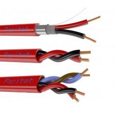 КСРЭВнг(А)-FRLS 1 x 2 x 0.97 (0.75 мм, кв.)