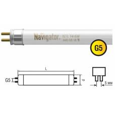 NTL-T4-06-840-G5