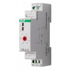 Реле тока приоритетные PR-613