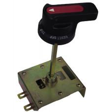 Ручной поворотный привод к ВА-99 125 А