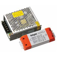 ND-P120-IP20-12V