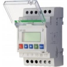 Цифровой регулятор температуры СRT-05