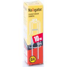 NH-JC-10-12-G4-CL