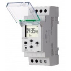Реле времени одноканальное PCZ-521