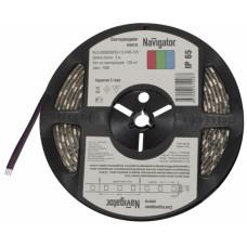 NLS-5050RGB30-7.2-IP65-12V 5м