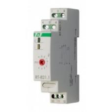 Регулятор температуры RT-821.1