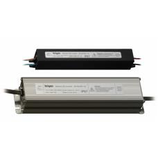 ND-P100-IP67-12V