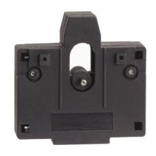 Блокировочное устройство до 32А