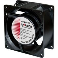 ВЕНТ-8038-1-220VAC вентилятор KIPPRIBOR