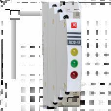 Индикатор фаз ЛСФ-47