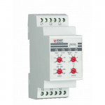 EKF electrotechnika